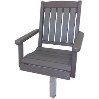 Horizon Style Chair